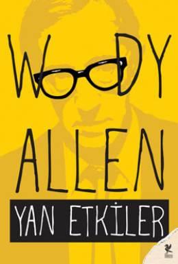 Woody Allen Yan Etkiler Pdf E-kitap indir