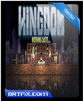Kingdom  Full İndir [TİNYİSO] Download  Yükle
