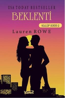 Lauren Rowe Beklenti Pdf E-kitap indir