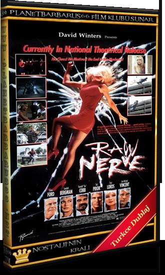 Watch Raw Nerve Putlocker9 Movie Free Online