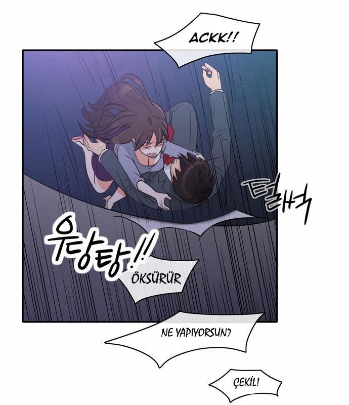 SAYFA76