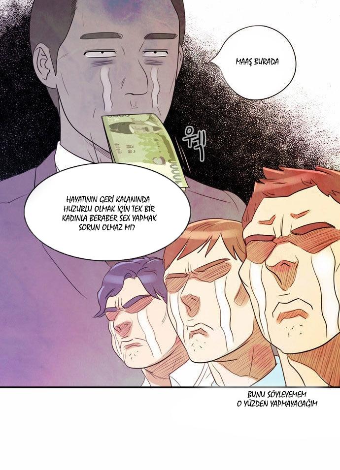 SAYFA43