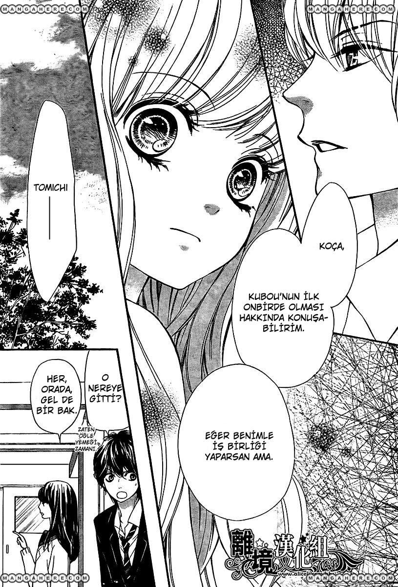 SAYFA22