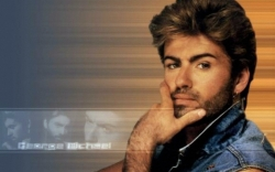 George Michael Wallpaper (5)