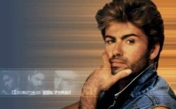 George Michael Wallpaper (5)