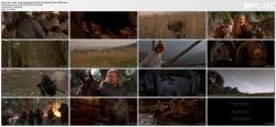 Ejder Yurek Dragonheart.1996 Rip Bayzaza Dual 1080p.mkv_thumbs_[2017.01.15_15.24.01]