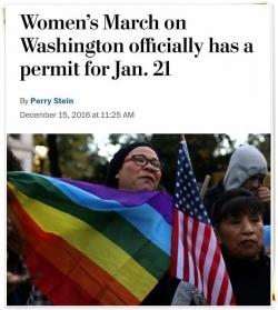 Women's March (276)