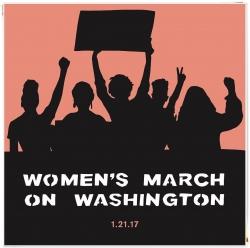 Women's March (321)