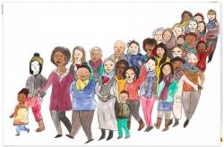 Women's March (273)