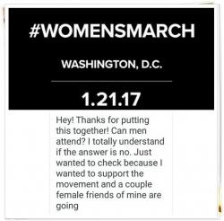 Women's March (327)