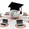 Uzaktan Eğitim - Breyer State University Türkiye Temsilciliği