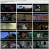Mahkum (Sholay) 1975 WEB-DL 720p .x264 Dual Türkce Dublaj BB66 (1)