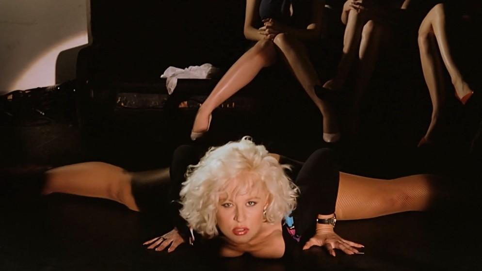 Amarikan Sitili Ölüm (Killing American Style) 1990 Bluray 1080p.x264 Dual Türkce Dublaj BB66 (9) - barbarus