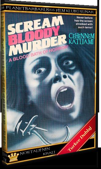 Cehennem Katliamı (Scream Bloody Murder) 1973 DVDrip.x264 Dual Türkce Dublaj BB66 (1) - barbarus