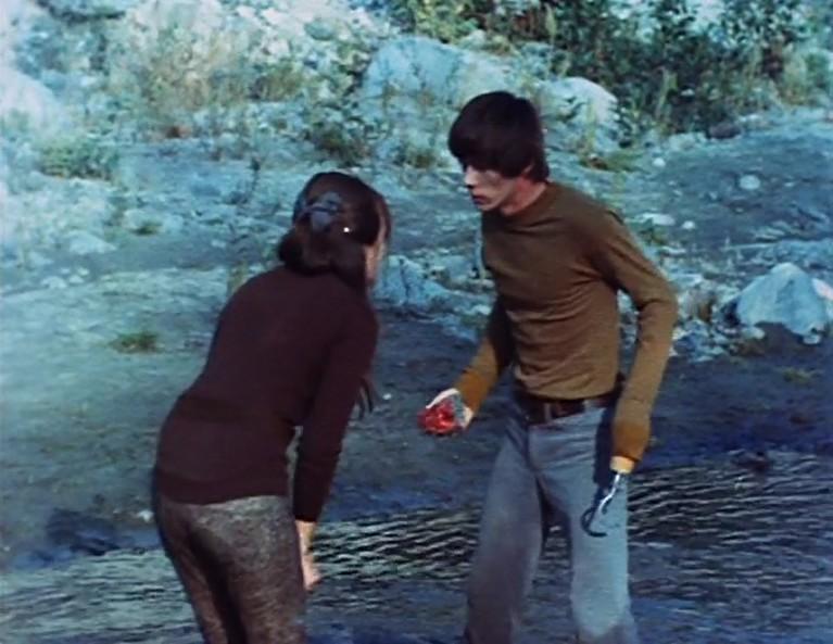 Cehennem Katliamı (Scream Bloody Murder) 1973 DVDrip.x264 Dual Türkce Dublaj BB66 (2) - barbarus