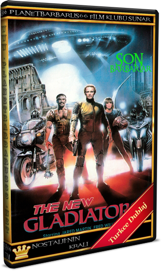 Son Barbarlar (New Gladiators) 1984 Dvdrip.x264 Dual Türkce Dublaj BB66 (1) - barbarus