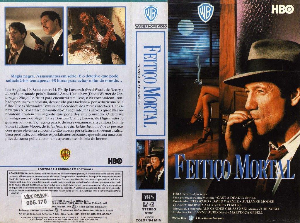 Büyünün Peşinde (Cast a Deadly Spell) 1991 Dvdrip.x264 Dual Türkce Dublaj BB66 (2) - barbarus