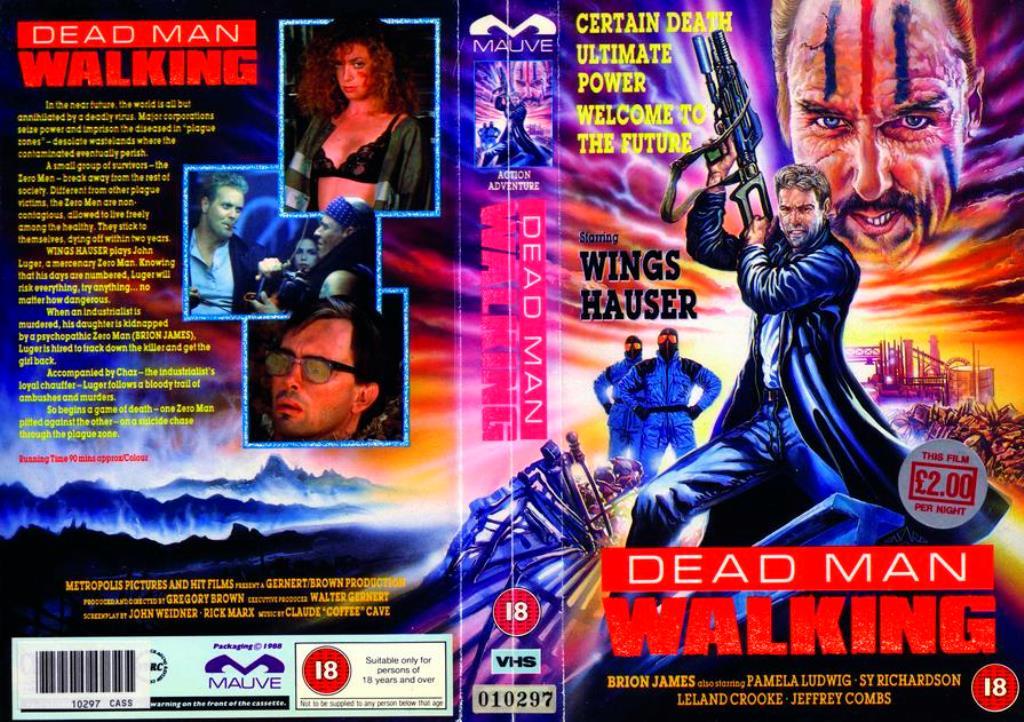 Yürüyen Ölüm (Dead Man Walking) 1988 Vhsrip Dual Türkce Dublaj BB66 (3) - barbarus