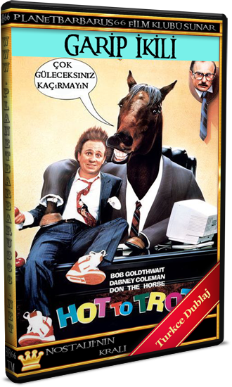 Garip İkili (Hot to Trot) 1988 WEB-DL 720p.x264 Dual Türkce Dublaj BB66 (1) - barbarus
