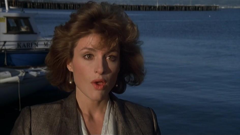 Gönül Hırsızı (Thief of Hearts) 1984 DVDRip.x264 Dual Türkce Dublaj BB66 (8) - barbarus