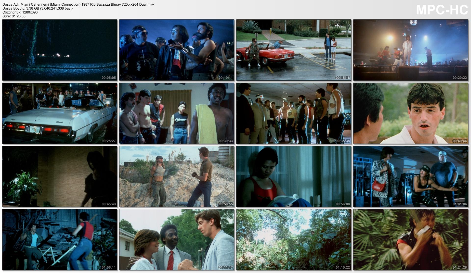 Miami Cehennemi (Miami Connection) 1987 Rip Bayzaza Bluray 720p.x264 Dual.mkv_thumbs_[2017.01.11_16 - bayzaza