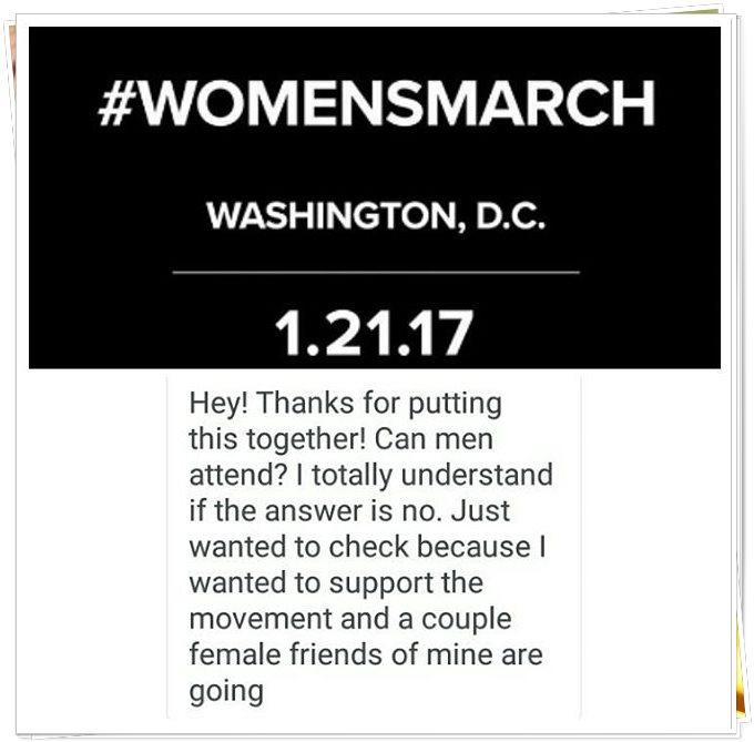 Women's March (327) - ryuklemobi