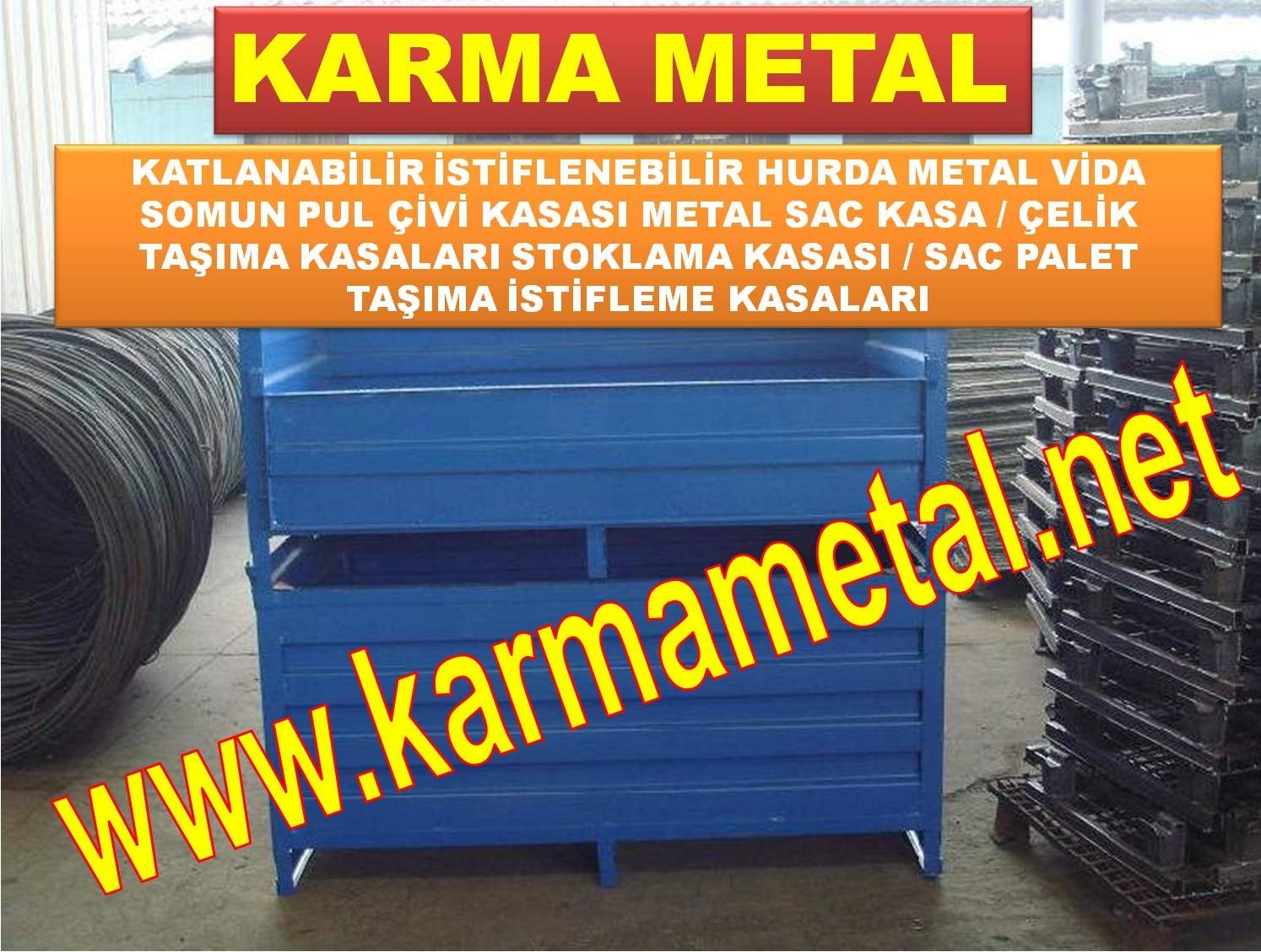 metal_celik_sac_tasima_stoklama_istifleme_kasa_kasasi_kasalari_sandigi_sandiklari_avadanlik_palet ( - ryuklemobi