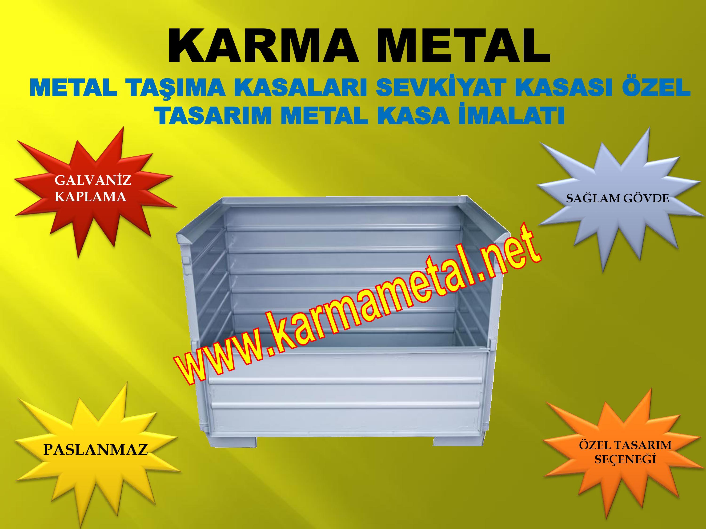metal_tasima_kasalari_spesifik_kasa_imalati (6) - ryuklemobi