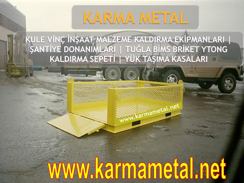 kule_vinc_insaat_santiye_yuk_kalip_bims_ytong_briket_blok_tugla_malzeme_tasima_kaldirma_paleti_sepe - ryuklemobi