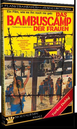Kadınlar Adası (The Bamboo House of Dolls) 1973 Dvdrip.x264 Dual Türkce Dublaj BB66 (1) - barbarus