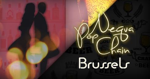 Brussels - ryuklemobi