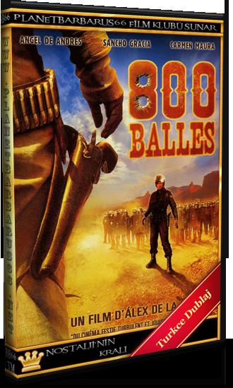 800 Damla Yaş (800 Balas) 2002 Bluray 1080p.x264 Dual Türkce Dublaj BB66 - barbarus