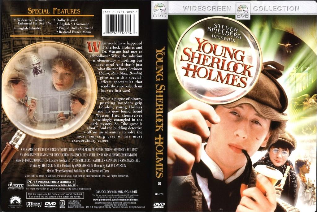 Genç Sherlock Holmes (Young Sherlock Holmes) 1985 WEB-DL 720p.x264 Dual Türkce Dublaj BB66 (2) - barbarus