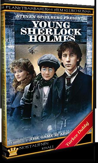Genç Sherlock Holmes (Young Sherlock Holmes) 1985 WEB-DL 720p.x264 Dual Türkce Dublaj BB66 (1) - barbarus
