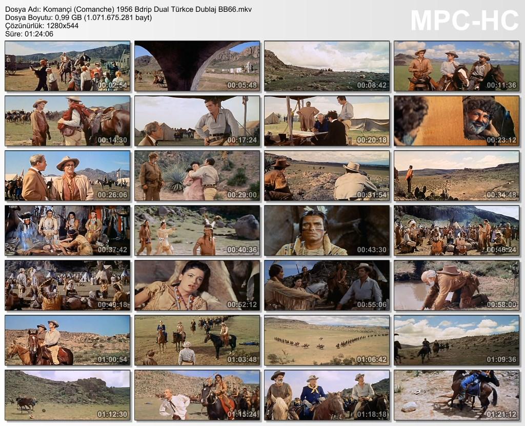 Komançi (Comanche) 1956 Bdrip Dual Türkce Dublaj BB66.mkv_thumbs_[2019.04.15_12.02.32] - barbarus
