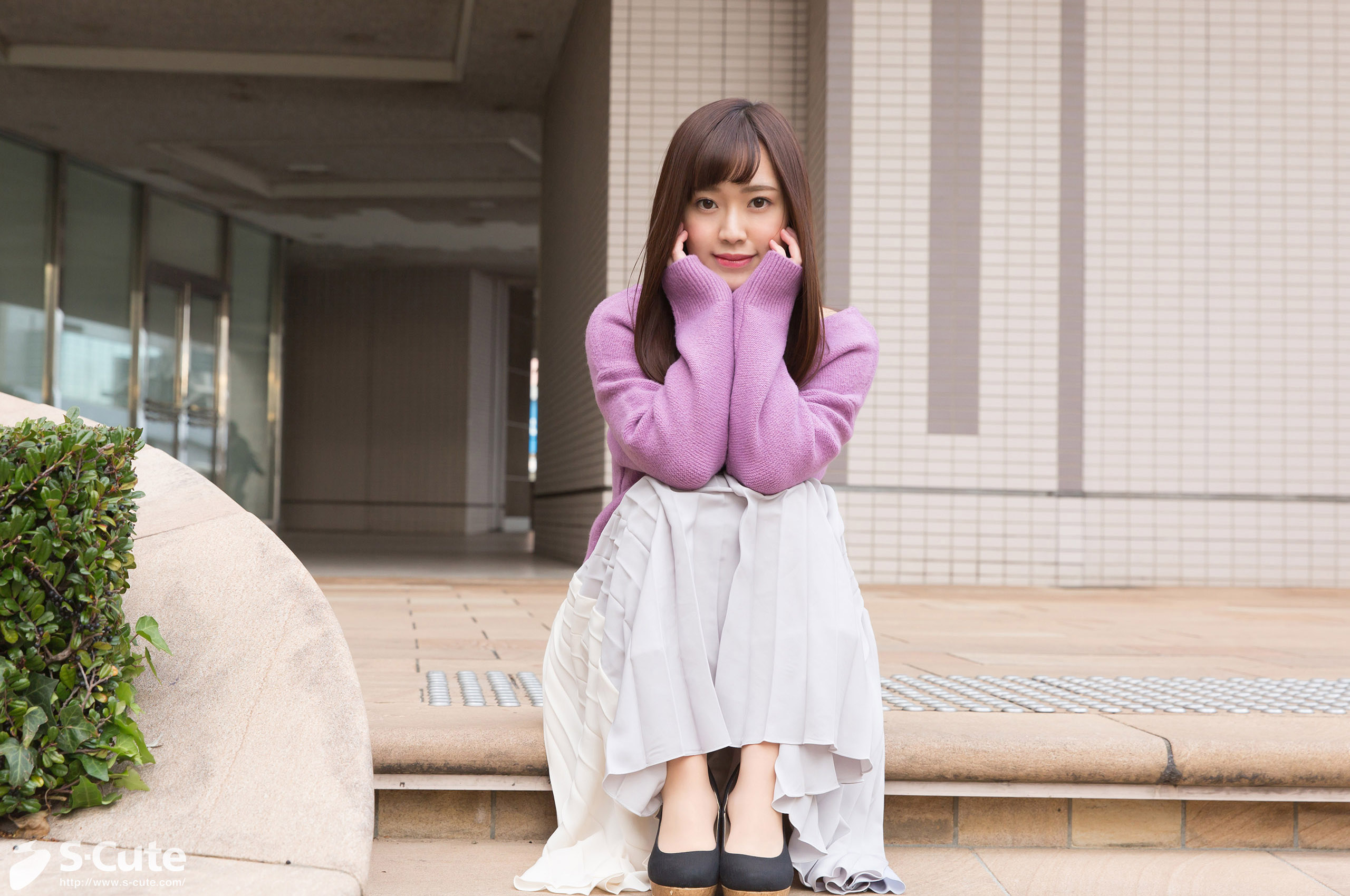 692_mei_01-004 - ryuklemobi