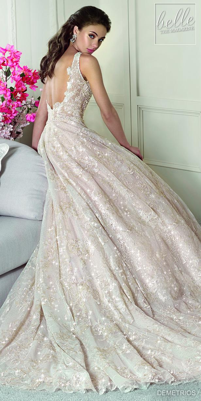 Demetrios-Wedding-Dress-Collection-2019-828-761 - ryuklemobi