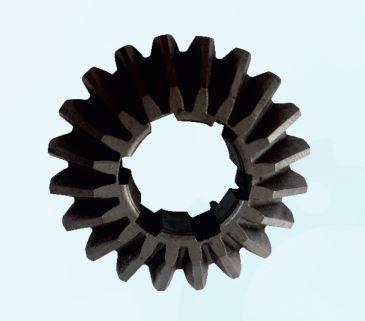 7ATV1012-20-11-20 - ryuklemobi