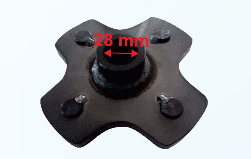 7ATV1013-28-43-4-BMT - ryuklemobi