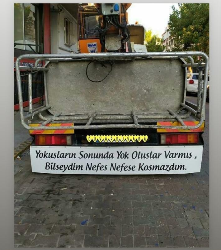 kamyonarkası - ryuklemobi