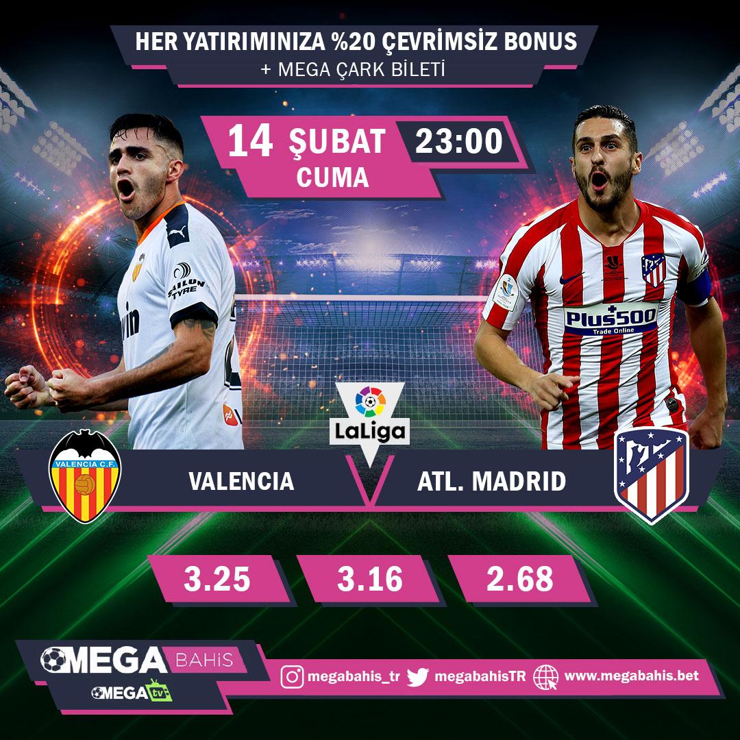 Valencia-Atl-Madrid-Sosyal - ryuklemobi