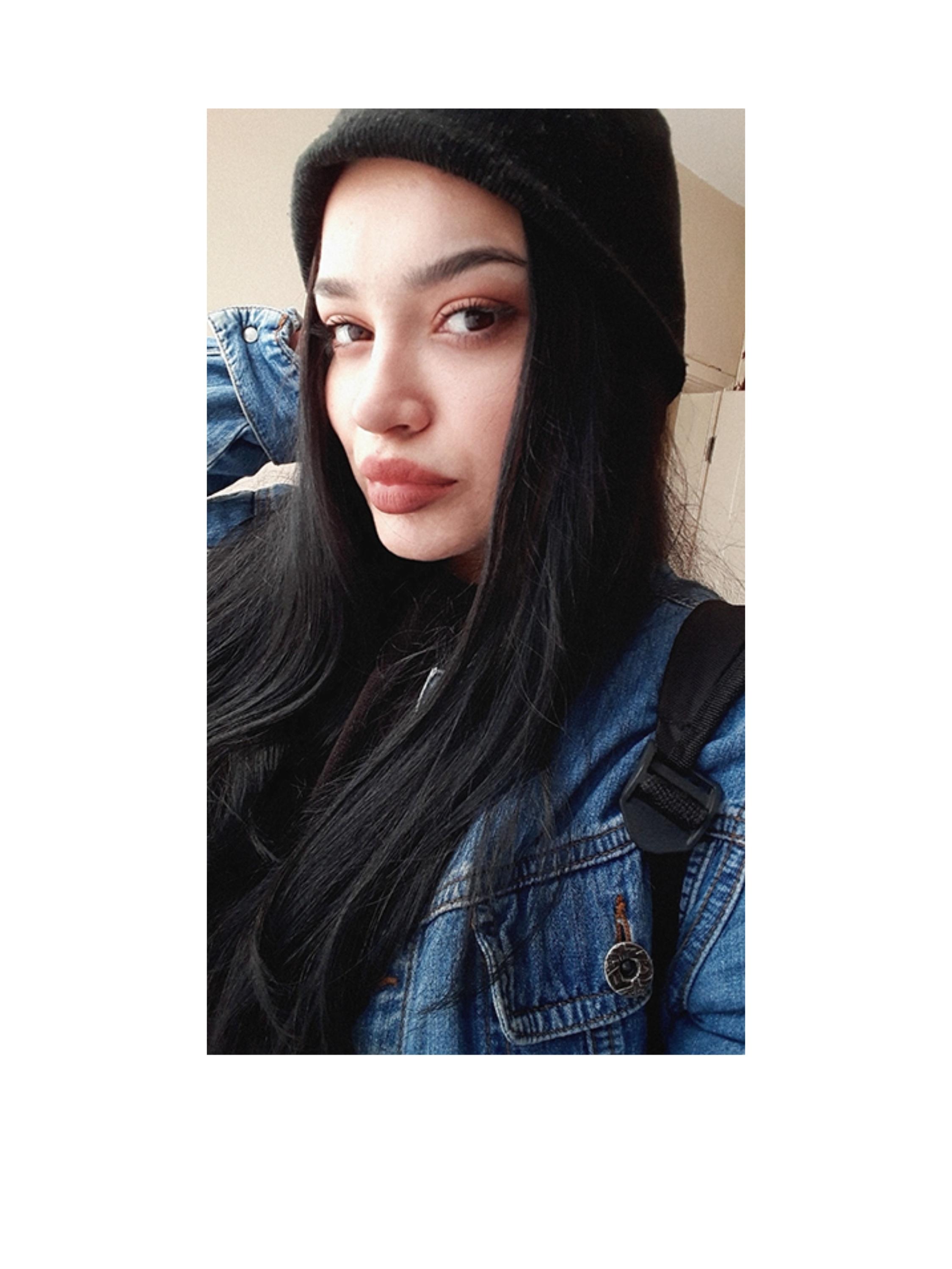 BeautyPlus_20200513032753820_save - ryuklemobi