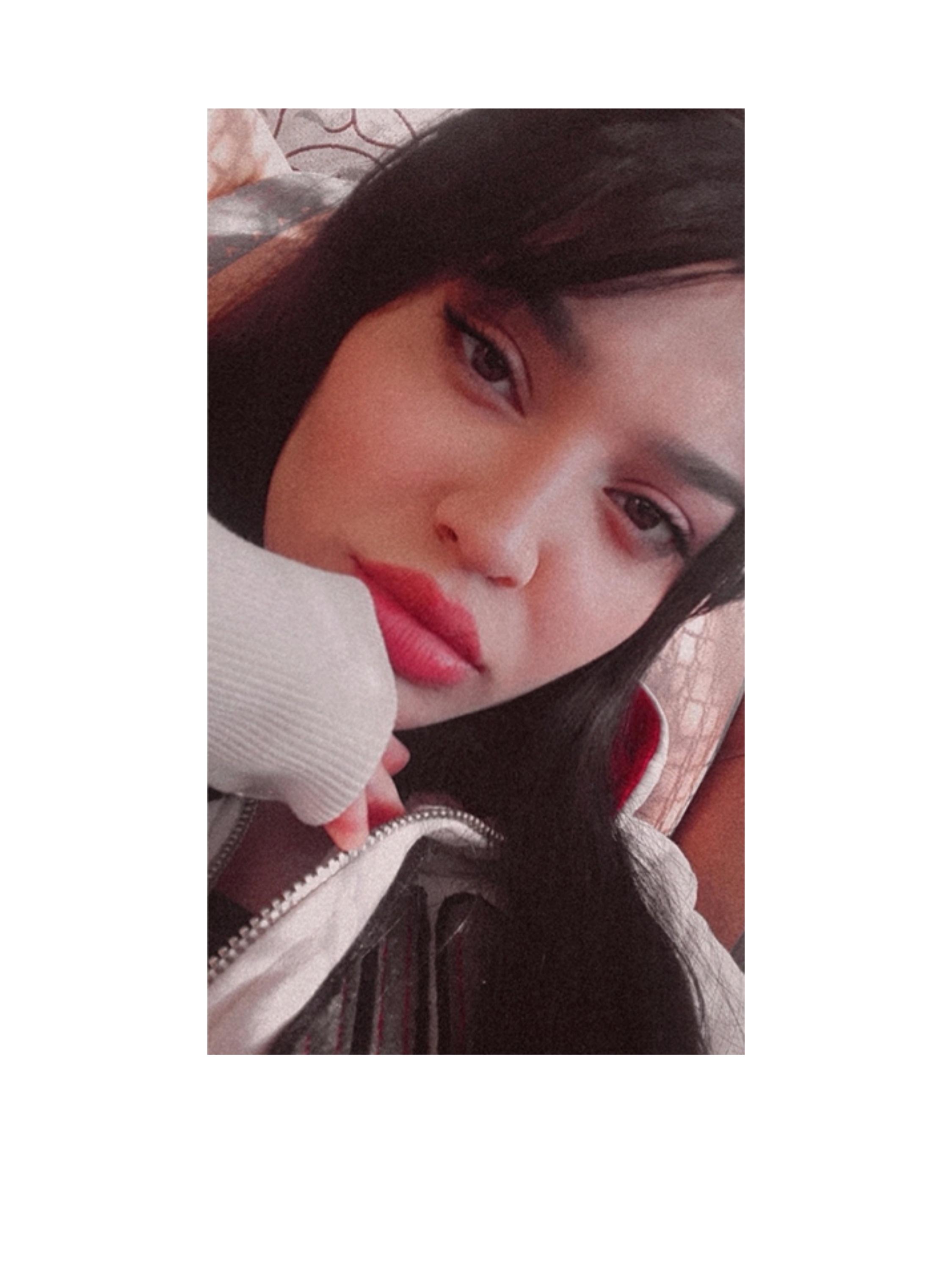 BeautyPlus_20200510034333799_save - ryuklemobi