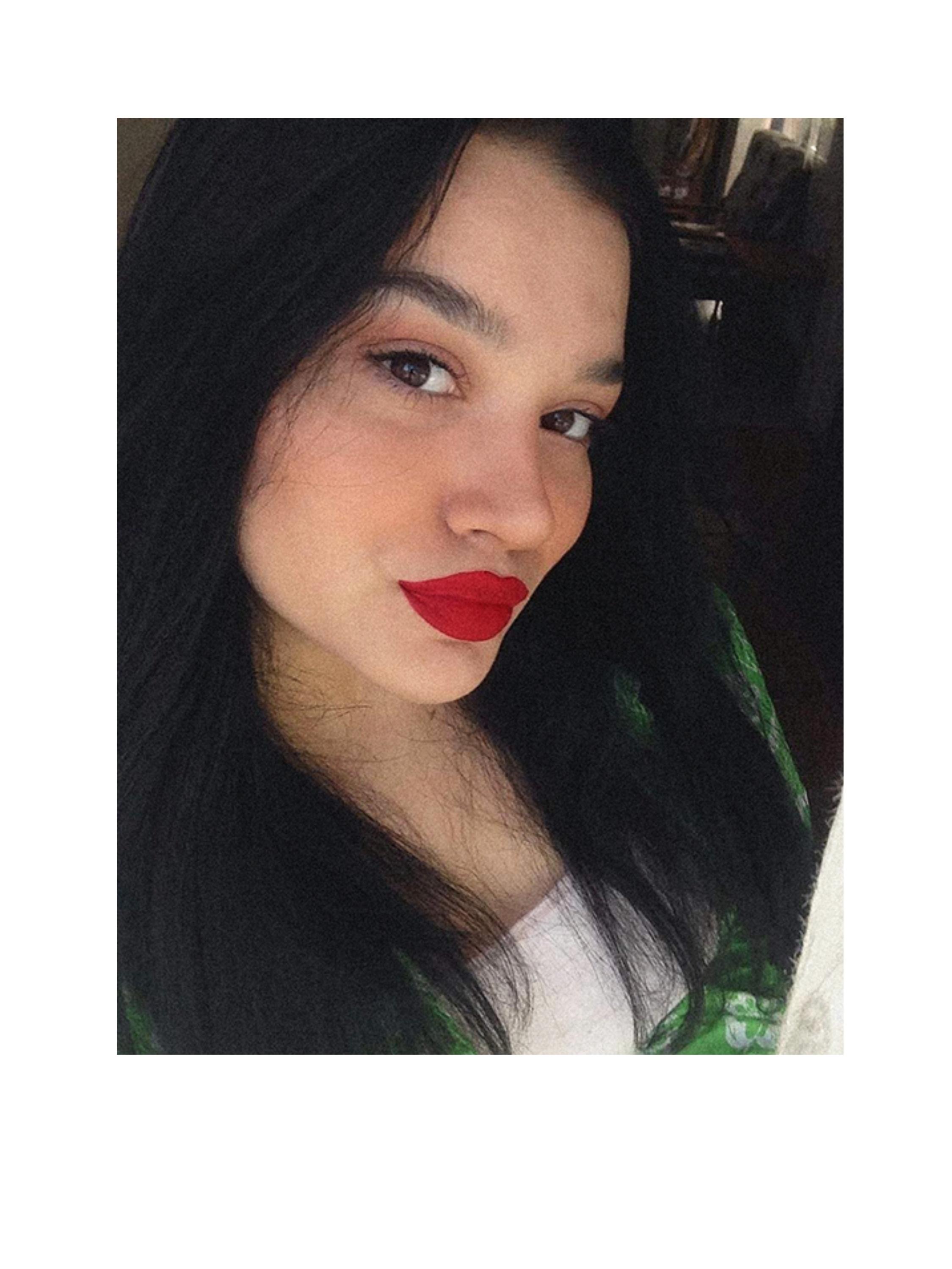 BeautyPlus_20200504001306591_save - ryuklemobi