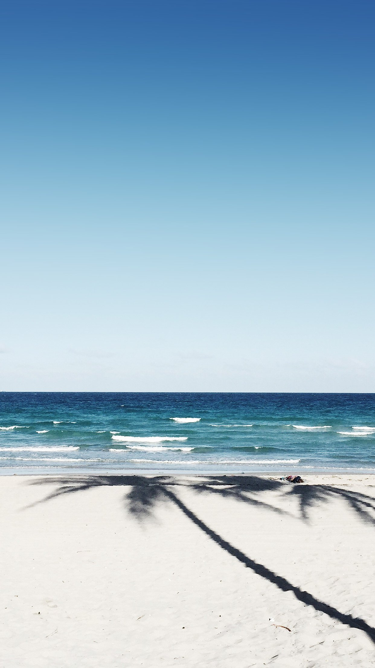 wallpapers for iphone beach