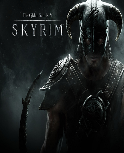 The Elder Scrolls V: Skyrim - Razor1911 - Full İndir Download Yükle