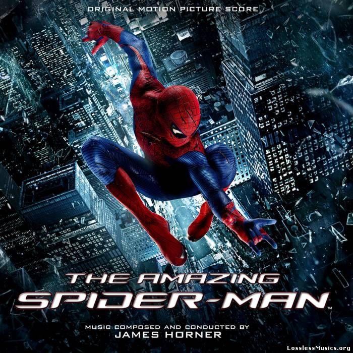 Örümcek Adam - Spider Man - Boxset - 3D - 720p - m1080p - m720p - İndir