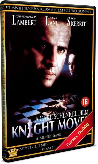 knight moves 1992 izle