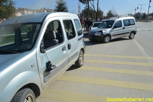 trafik kazası04