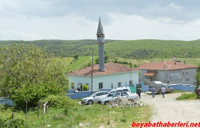 kurusaray13
